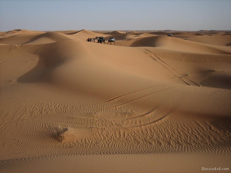 Argelia 2006 037