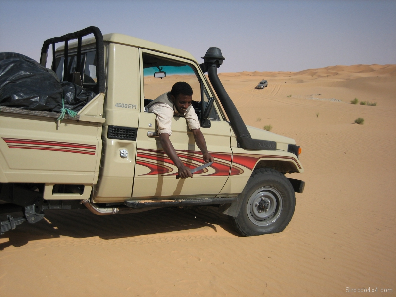 Argelia 2006 109