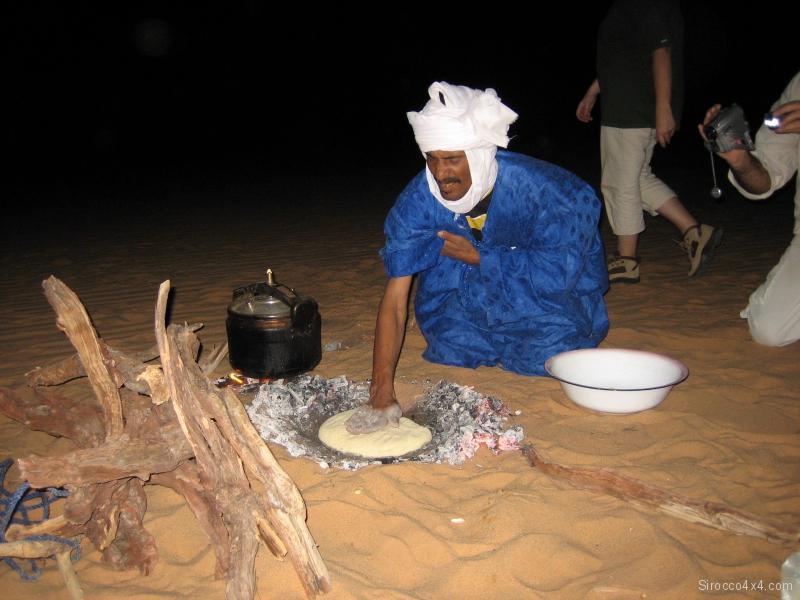 Argelia 2006 182