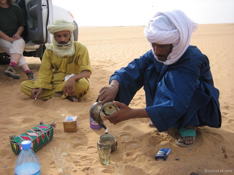 Argelia 2006 202