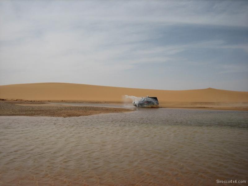 Argelia 2006 222