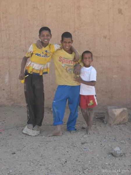 Argelia 2006 270