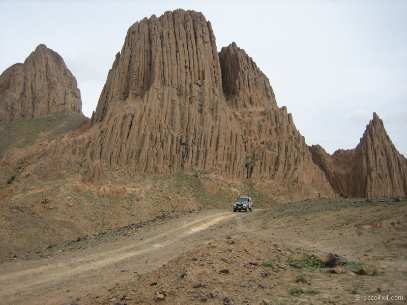 Argelia 2006 290