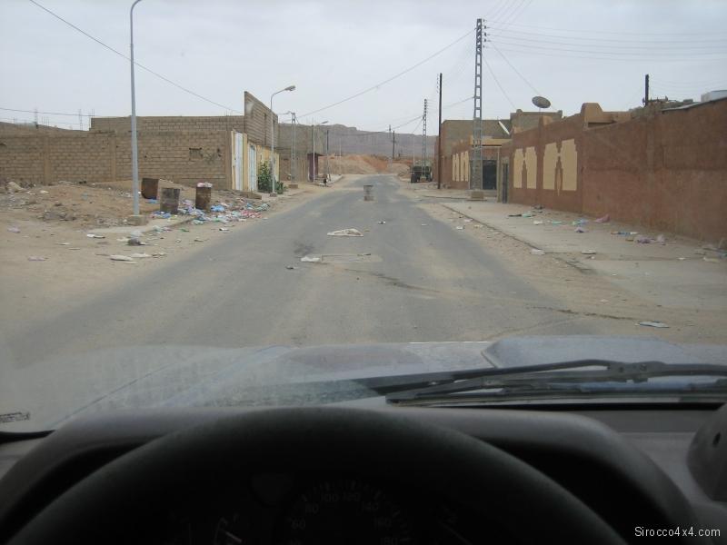 Argelia 2006 298