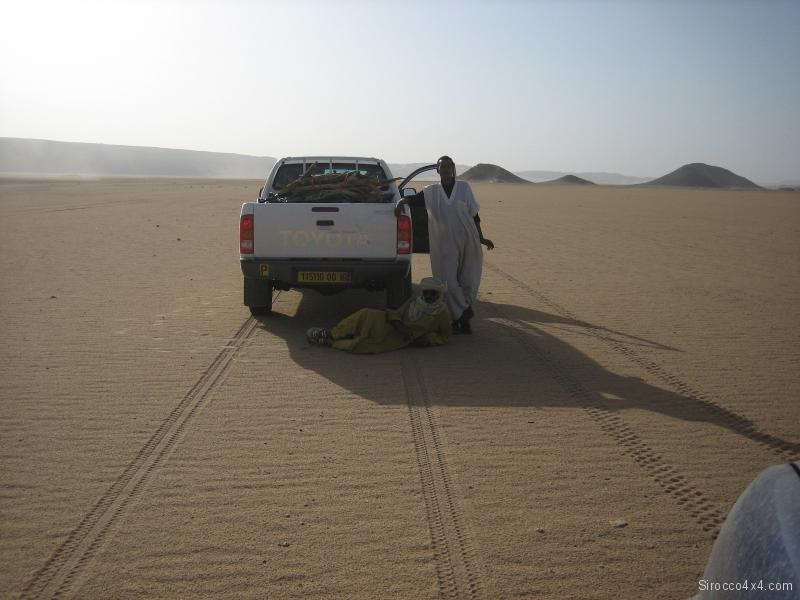 Argelia 2006 302