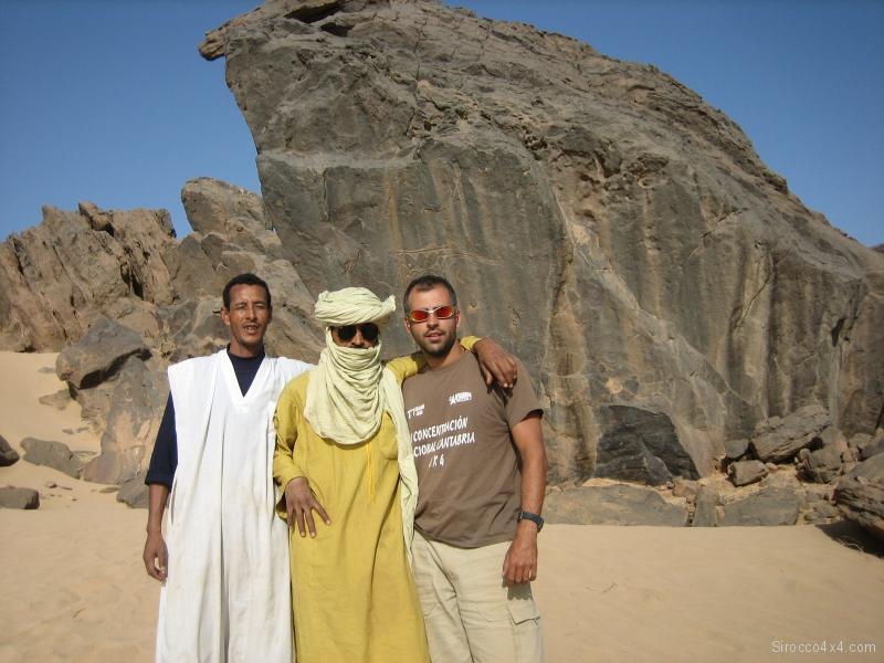 Argelia 2006 308