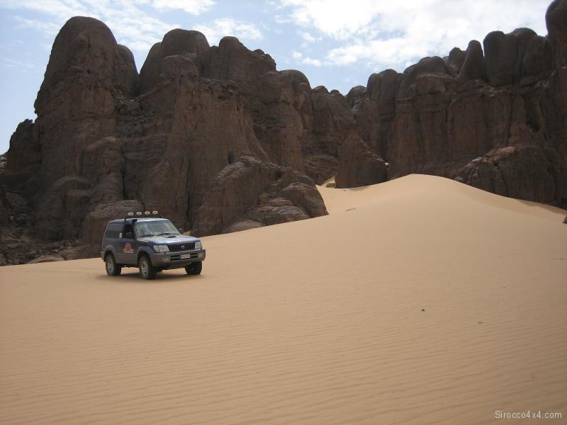 Argelia 2006 351