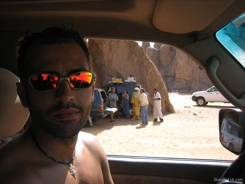 Argelia 2006 366