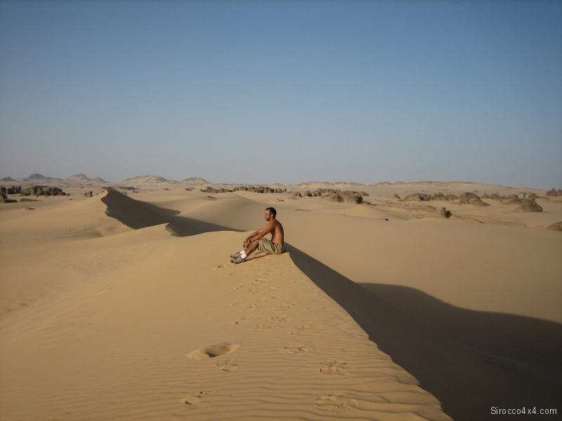 Argelia 2006 404