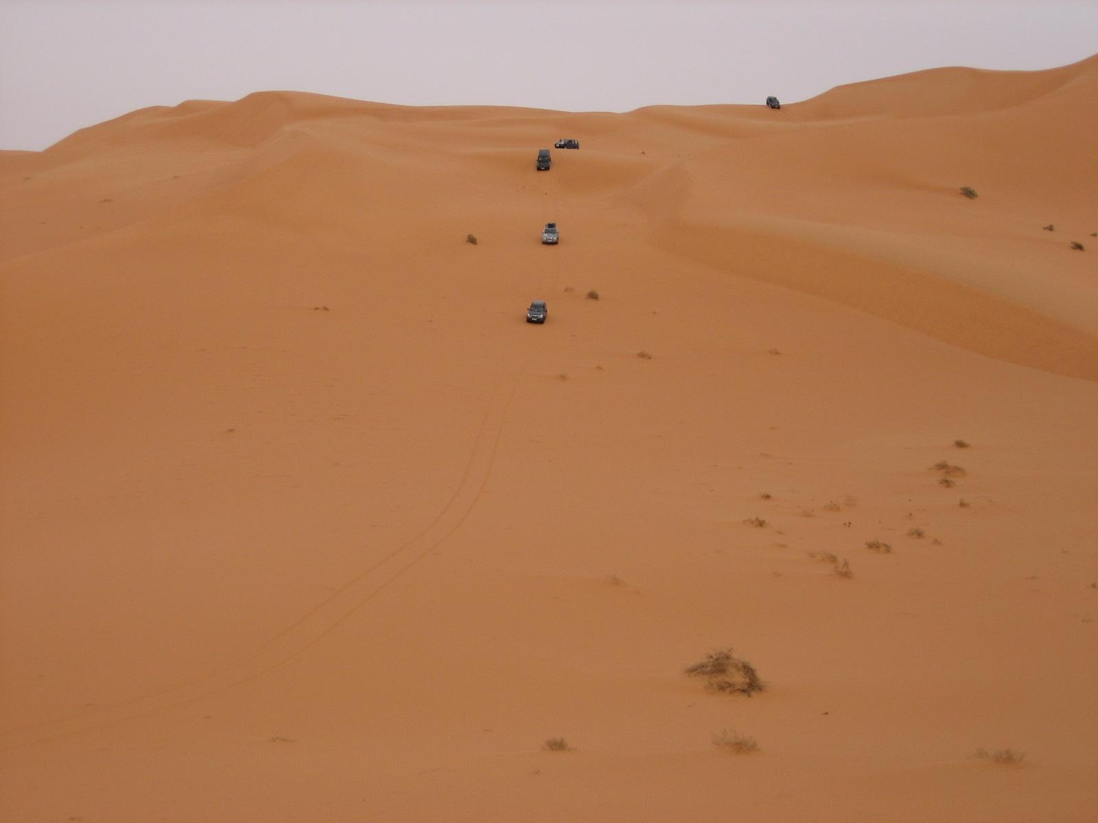 Libia 2.007 054