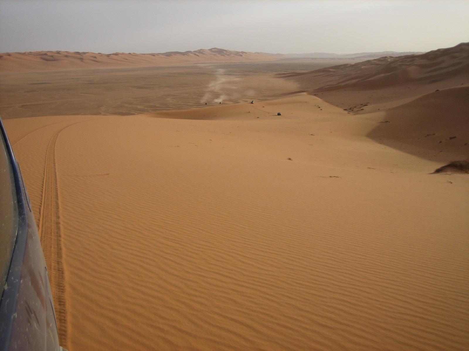 Libia 2.007 078