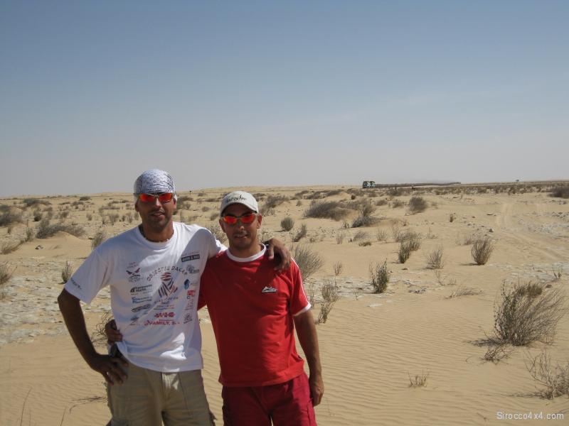 Mauritania 2009 008