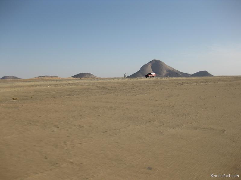 Mauritania 2009 019